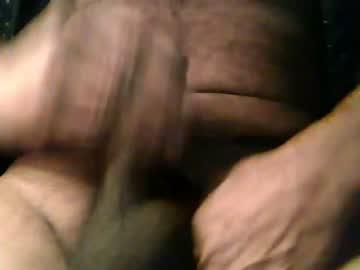 [23-01-20] brown4u269 private webcam from Chaturbate.com