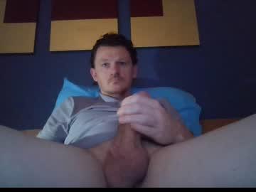 [09-02-20] dutchwanker123 record private sex video