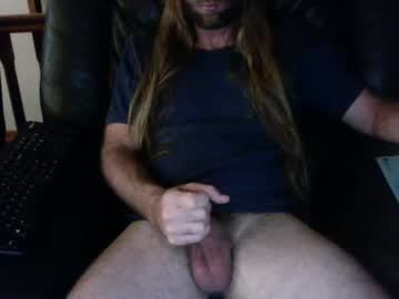[23-05-21] oneportal23 blowjob show from Chaturbate