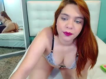 [24-01-21] kinky_kiitty record private sex video from Chaturbate.com