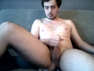 [09-12-20] ikonak record private XXX show from Chaturbate.com