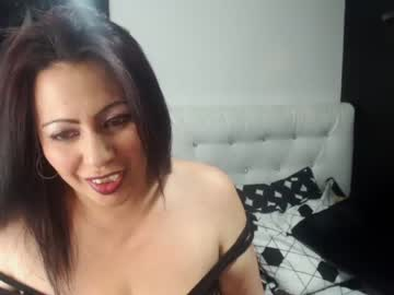 [19-01-21] mictiansexy cam show from Chaturbate