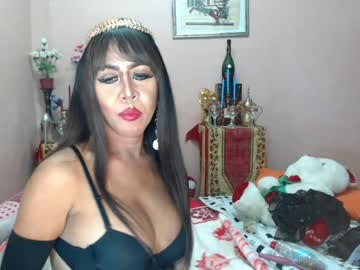 yoursignificantothersxx chaturbate
