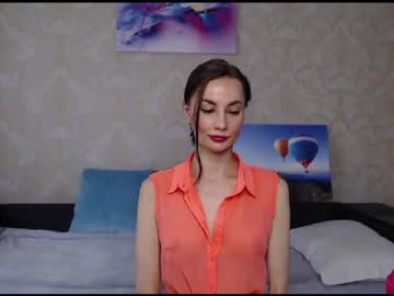[12-07-20] primepleasure public show video from Chaturbate