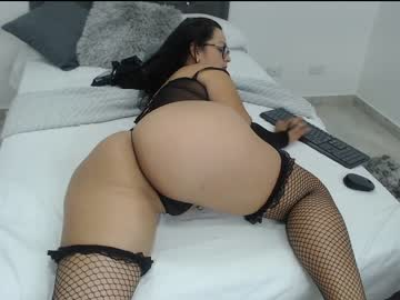 [29-01-20] sophie_lopez1 private from Chaturbate.com