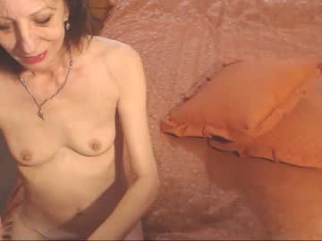 [11-01-20] camelia4you chaturbate private show