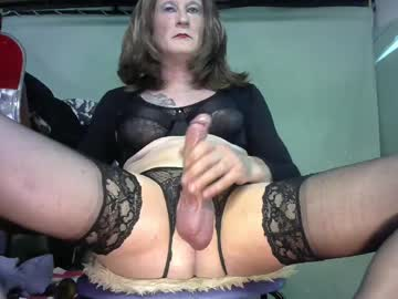 [12-07-20] marie_williams1977 chaturbate private show video