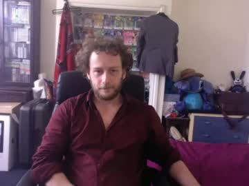 [11-05-20] issaccohen record premium show from Chaturbate