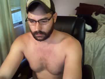 [05-01-20] jawjay blowjob video from Chaturbate