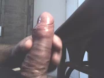 [26-07-20] z1g premium show video from Chaturbate.com