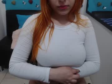 [02-12-20] coral_hot34 record video with dildo from Chaturbate.com