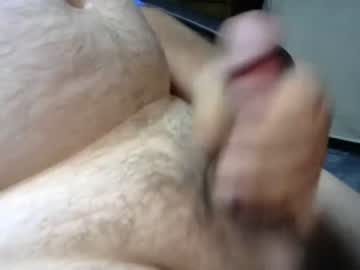 [15-08-20] kji2249 cam video from Chaturbate
