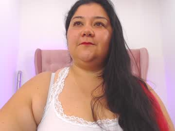 [21-03-20] cristal_hall private webcam from Chaturbate