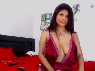 [14-08-20] delila_sweet chaturbate nude