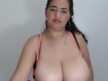 [15-05-20] _bustysarah record public show from Chaturbate.com