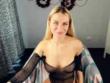 [18-01-21] missscandyy private