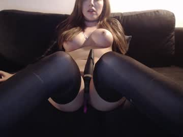 [18-01-20] ohmysweetkitty record blowjob video from Chaturbate.com