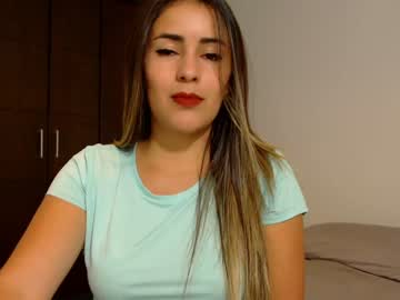[10-01-20] anastasia_frost record private from Chaturbate