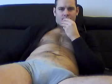 [22-01-20] bonniblanco1 record webcam video