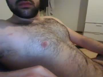 [28-07-20] johnkahn98765 chaturbate webcam record
