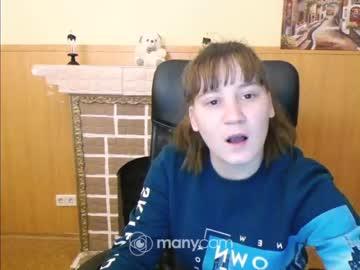 [01-02-21] sellavix webcam