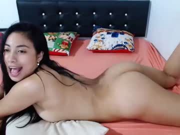 [30-12-20] sofhya_jay9 record private sex video from Chaturbate