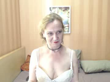 [11-04-20] brendasunny private sex video
