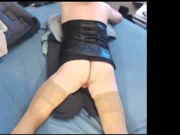 [14-03-20] obsede57 record video from Chaturbate