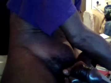 [27-09-20] pencil857 blowjob video