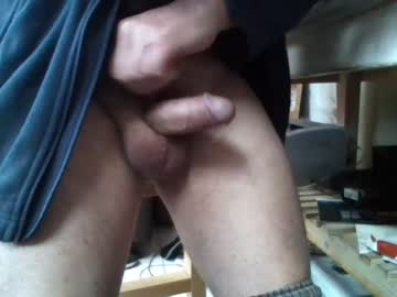 [03-10-20] geoff701a record private XXX video from Chaturbate.com