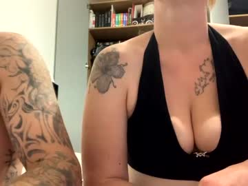[29-07-21] hungrycocksucking chaturbate video with toys