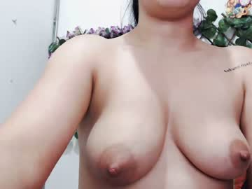 [27-05-20] kamy_candy4u record show with toys from Chaturbate