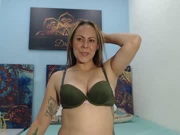 [06-02-21] susann_stonee record blowjob video from Chaturbate.com