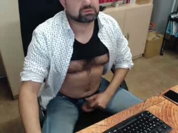 [31-01-20] oscar_msng record show with toys from Chaturbate.com
