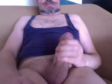 [06-04-20] adrianobigcock private sex video from Chaturbate.com