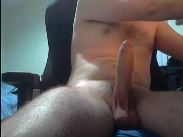 [20-05-20] halown2 video from Chaturbate
