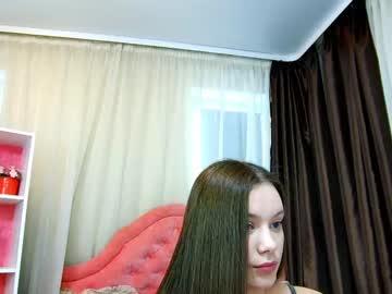 [19-01-21] luna_luxe record blowjob video from Chaturbate.com