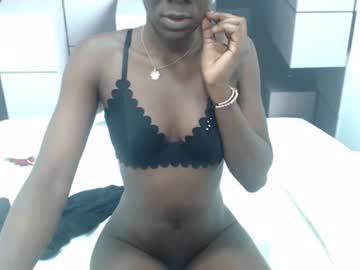[13-06-20] naomi_milley29 chaturbate private webcam
