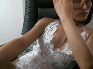 [12-01-21] ninimoon record private show from Chaturbate.com