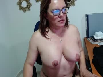 [04-03-21] sandra_sanchez record blowjob video from Chaturbate