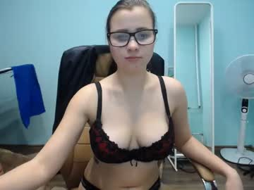 [23-11-20] hot_kitty_kiss video with dildo from Chaturbate.com