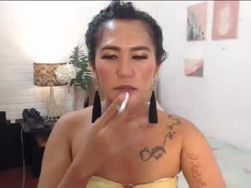 [26-01-21] missdeburax69 private show video from Chaturbate.com