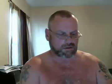 [10-02-20] trj1970 cam video
