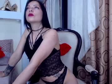 [01-03-21] yessi_hadid record private XXX show from Chaturbate