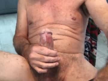 [13-07-20] calsurf6969 blowjob show from Chaturbate