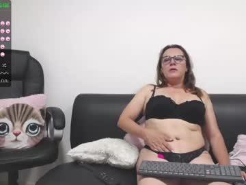 [04-02-21] sandra_sanchez blowjob video
