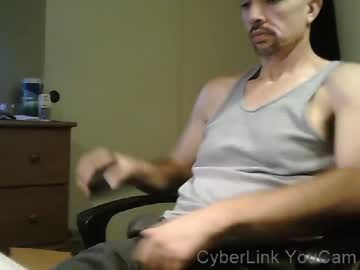 [29-06-20] stevo69697 record webcam video from Chaturbate