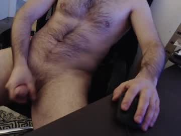 [28-11-20] _dmc private XXX show from Chaturbate
