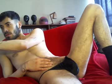 [07-08-20] laikahot record public show from Chaturbate