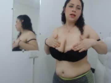 [28-09-20] irinahot__ chaturbate webcam video